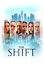 Фільм «The Shift»