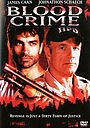 Фильм «Преступная кровь» (2002)