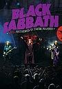 Фільм «Black Sabbath - Live… Gathered in Their Masses» (2013)