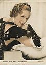 Фільм «Романтика под дождем» (1934)