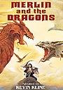 Мультфильм «Мерлин и драконы» (1991)
