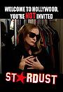 Серіал «Stardust» (2014)