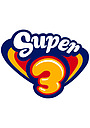 Серіал «Club Super 3» (1991 – ...)