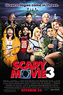 Фільм «Дуже страшне кіно 3» (2003)