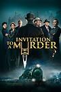 Фільм «Invitation to a Murder»