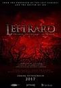 Фільм «Leftraro»