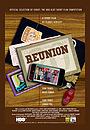 Фильм «Reunion» (2008)