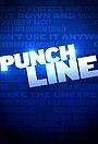 Сериал «Punchline» (2017 – ...)