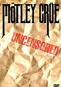 Фильм «Mötley Crüe: Uncensored» (1986)