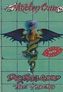 Фильм «Mötley Crüe: Dr. Feelgood the Videos» (1990)