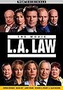 Фильм «Закон Лос-Анджелеса» (2002)