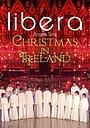 Фільм «Angels Sing: Christmas in Ireland» (2013)
