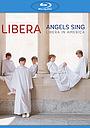 Фільм «Angels Sing: Libera in America» (2014)