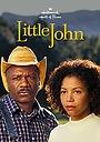 Фильм «Маленький Джон» (2002)