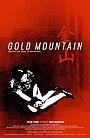 Серіал «Gold Mountain» (2016 – ...)