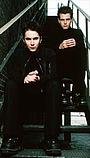 Серіал «Magick» (2003 – ...)