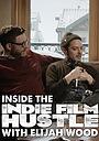 Сериал «Indie Film Hustle at Sundance with Alex Ferrari and Sebastian Twardosz» (2017)