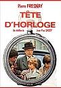 Фільм «Tête d'horloge» (1970)