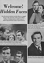 Серіал «Hidden Faces» (1968 – 1969)