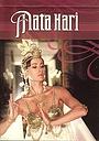 Сериал «Mata Hari» (1981)
