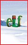 Фільм «Elf: The Musical» (2017)