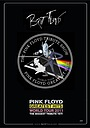Фільм «Brit Floyd: Live at the Echo Arena in Liverpool» (2011)