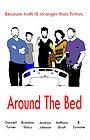 Фильм «Around the Bed» (2018)