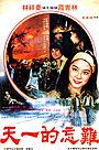 Фільм «Nan wang de yi tian» (1979)