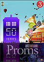 Фильм «Doctor Who at the Proms» (2013)