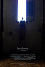 Фильм «Fantômes» (2016)