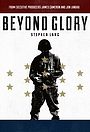 Фільм «Beyond Glory» (2015)