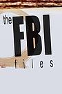 Сериал «Файлы ФБР» (1998 – 2006)