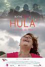 Фільм «Hula» (2017)