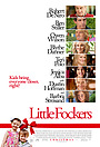 Фильм «Little Fockers: Gag Reel» (2011)