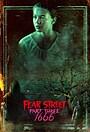 Фільм «Улица страха 3» (2021)