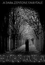 Фільм «The Witch of Wander Lane» (2022)