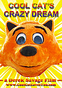 Фильм «Cool Cat's Crazy Dream» (2019)