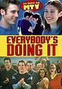 Фільм «Everybody's Doing It» (2002)