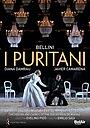 Фильм «I puritani» (2016)