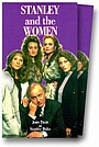 Сериал «Stanley and the Women» (1991)