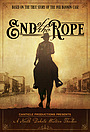 Фильм «End of the Rope» (2022)