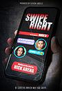 Фильм «Swipe Right»