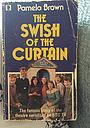 Серіал «The Swish of the Curtain» (1980)