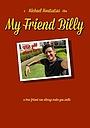 Фільм «My Friend Billy»