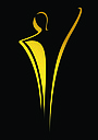 Фильм «7th AACTA Awards» (2017)