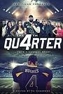 Серіал «The 4th Quarter» (2020)