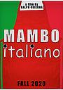 Фильм «Mambo Italiano»