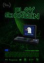 Фильм «Play Schengen» (2020)