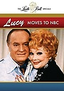 Фільм «Lucy Moves to NBC» (1980)