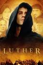Фільм «Лютер» (2003)